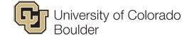 University_of_Colorado_Boulder.jpg
