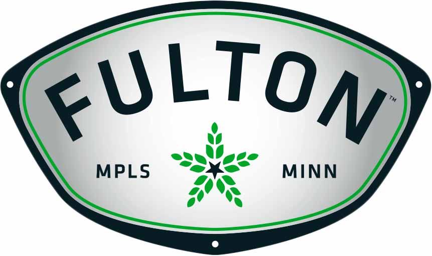 Fulton_Color_GradiantBlack_Badge.jpg