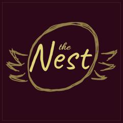 NEST logo no tag.png