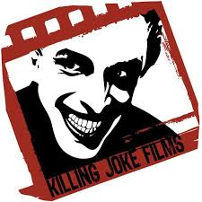 Killing joke films.jpeg