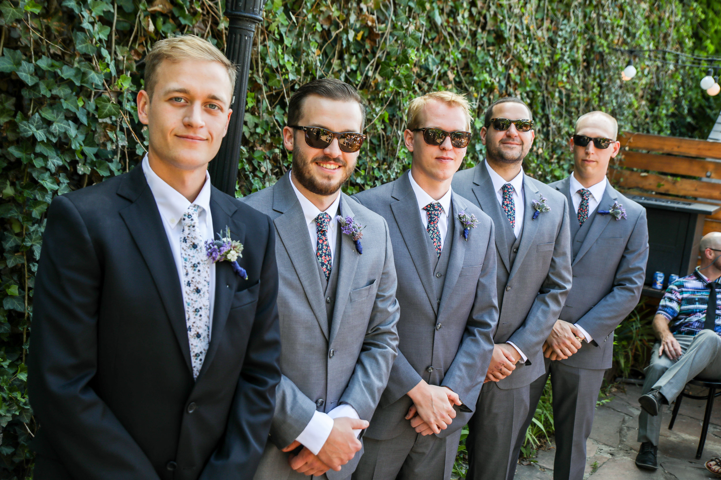 Post-Ceremony Formals-Cocktail (2 of 150).jpg