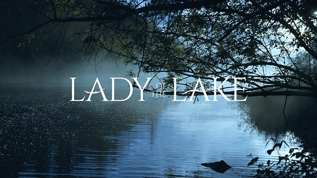 Check out Lady of the Lake movie website. Link in bio. We just got started crowdfunding for it and would love for you to come aboard with us. #portangeles #portangeleswa #ladyofthelake #ladyofthelakemovie #marblemountainfilms #lakecrescent #lakecrescentlodge #indiefilmmaker #indiefilm