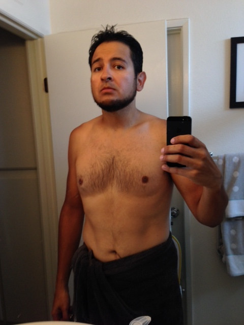 7/16/14- Goal 190 weight 182. Still recovering and refocusing.