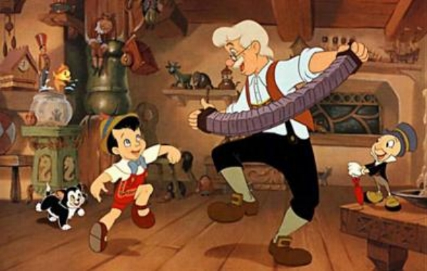 pinocchio-and-geppetto-da_4a44a3dc3669c-p.jpg