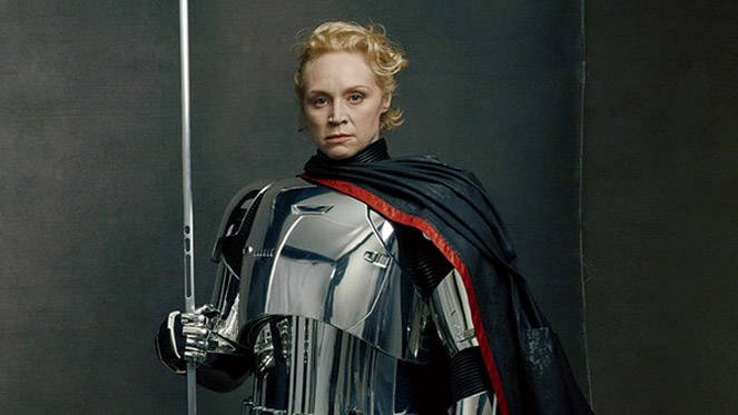 Captain Phasma.jpg