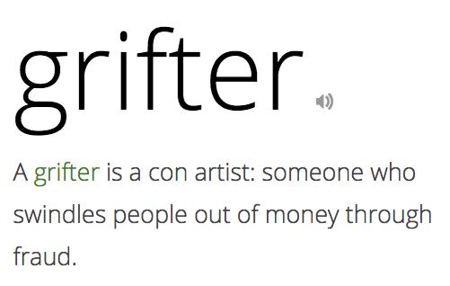 Grifter.png