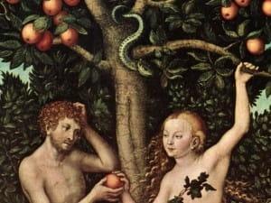Adam n Eve.jpg