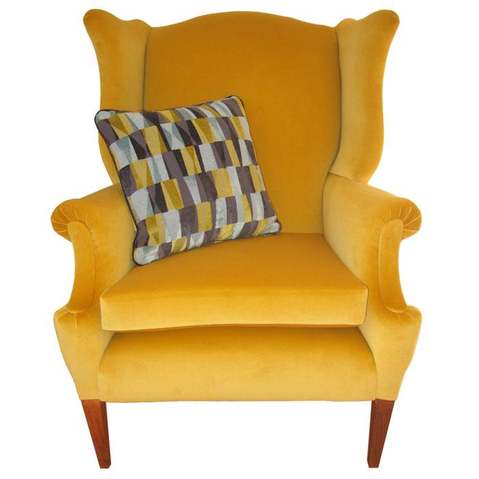 upholstery-web-10.jpg