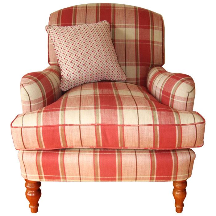 upholstery-web-16.jpg
