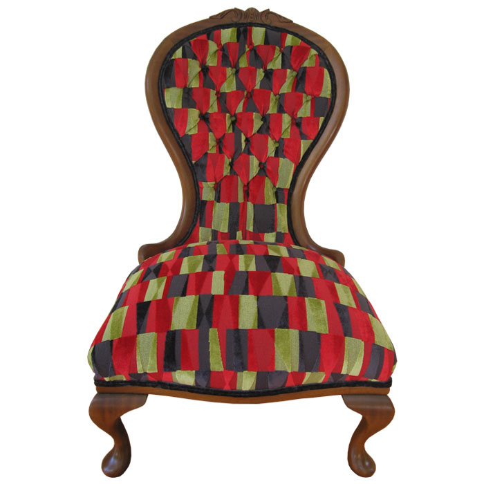 upholstery-web-38.jpg