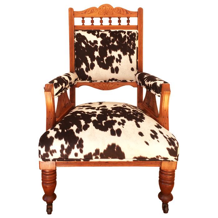 upholstery-web-62.jpg