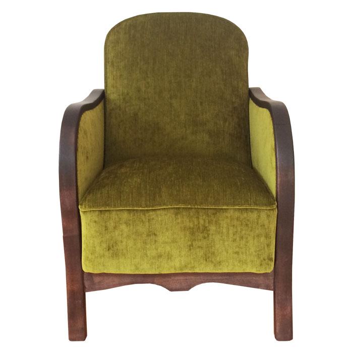upholstery-web-56.jpg