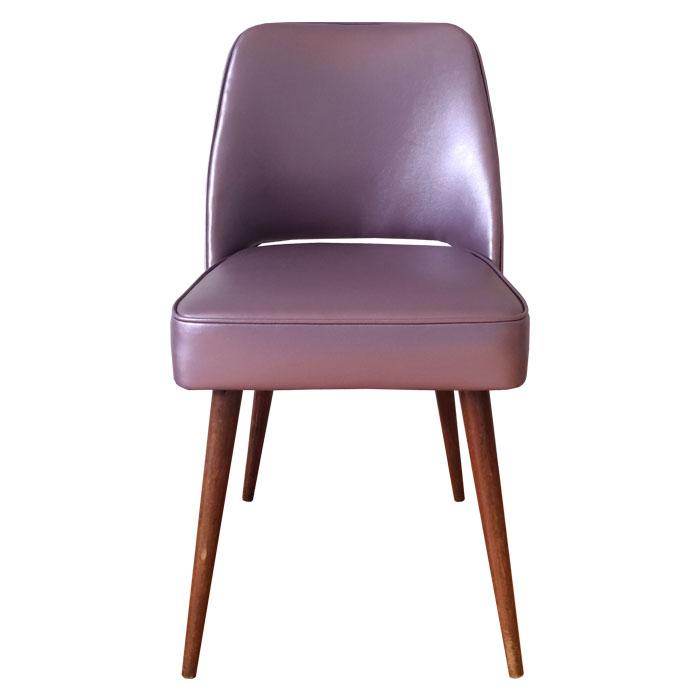 upholstery-web-52.jpg