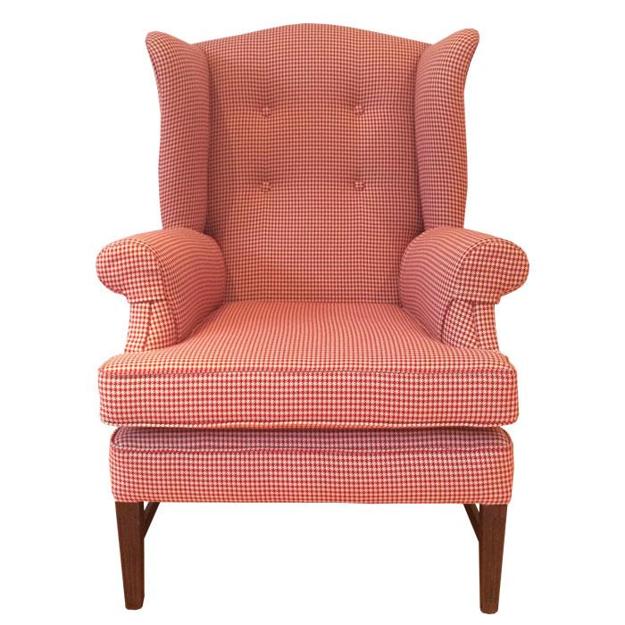 upholstery-web-47.jpg