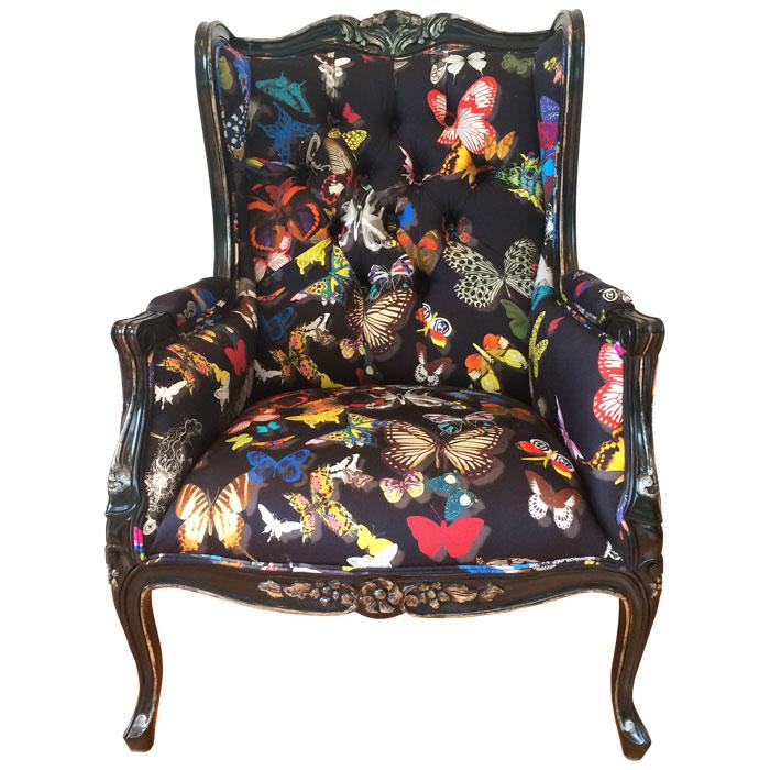 upholstery-web-72.jpg