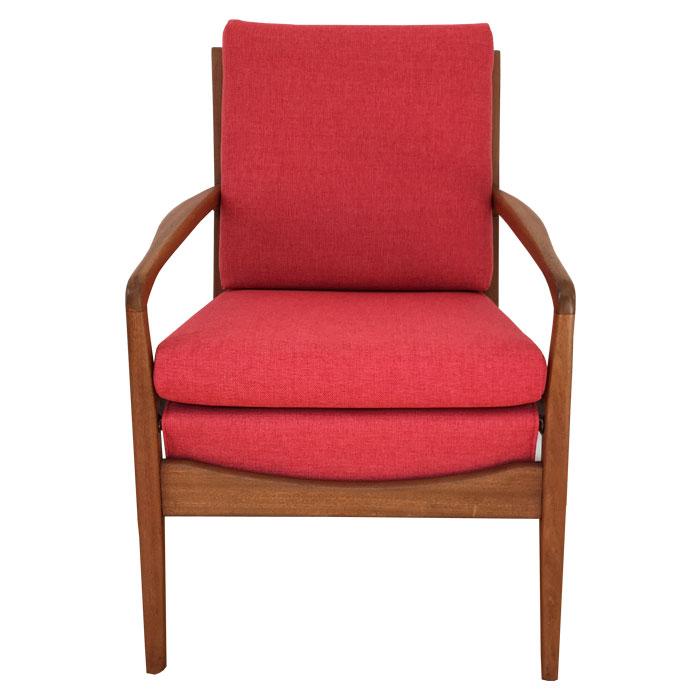 upholstery-web-87.jpg