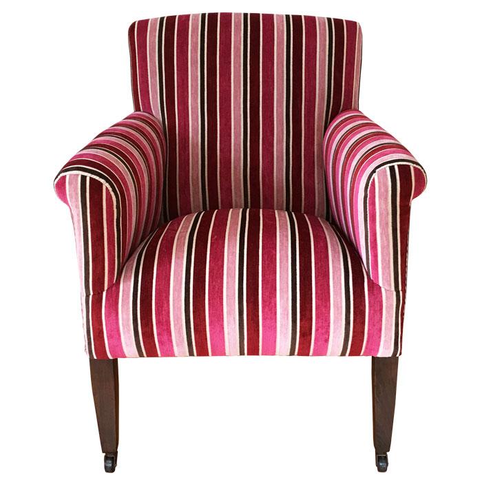 upholstery-web-90.jpg