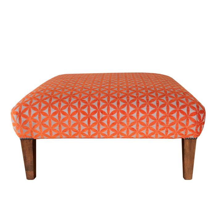 upholstery-web-91.jpg