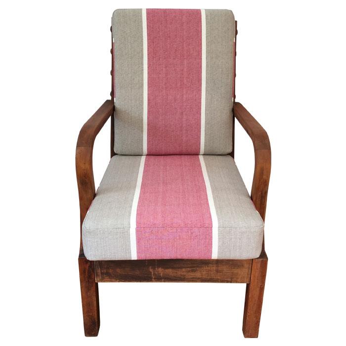 upholstery-web-92.jpg
