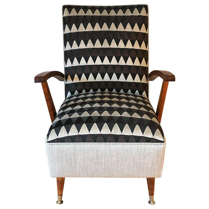 upholstery-web-95.jpg