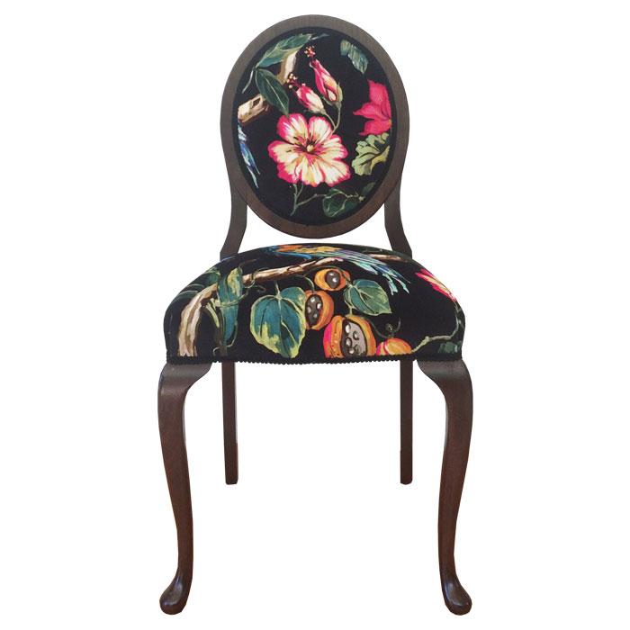 upholstery-web-101.jpg