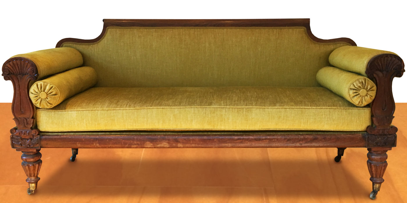 sofa-web-80.jpg