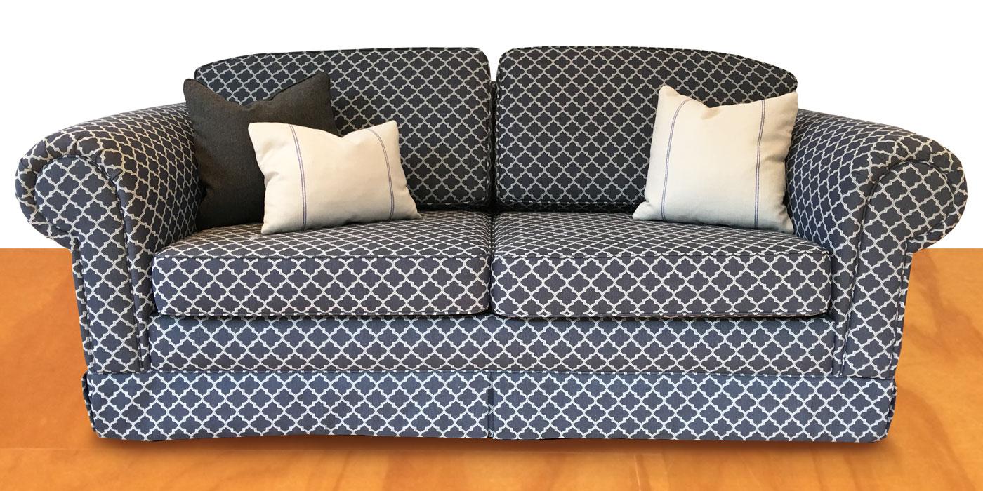 sofa-web-81.jpg