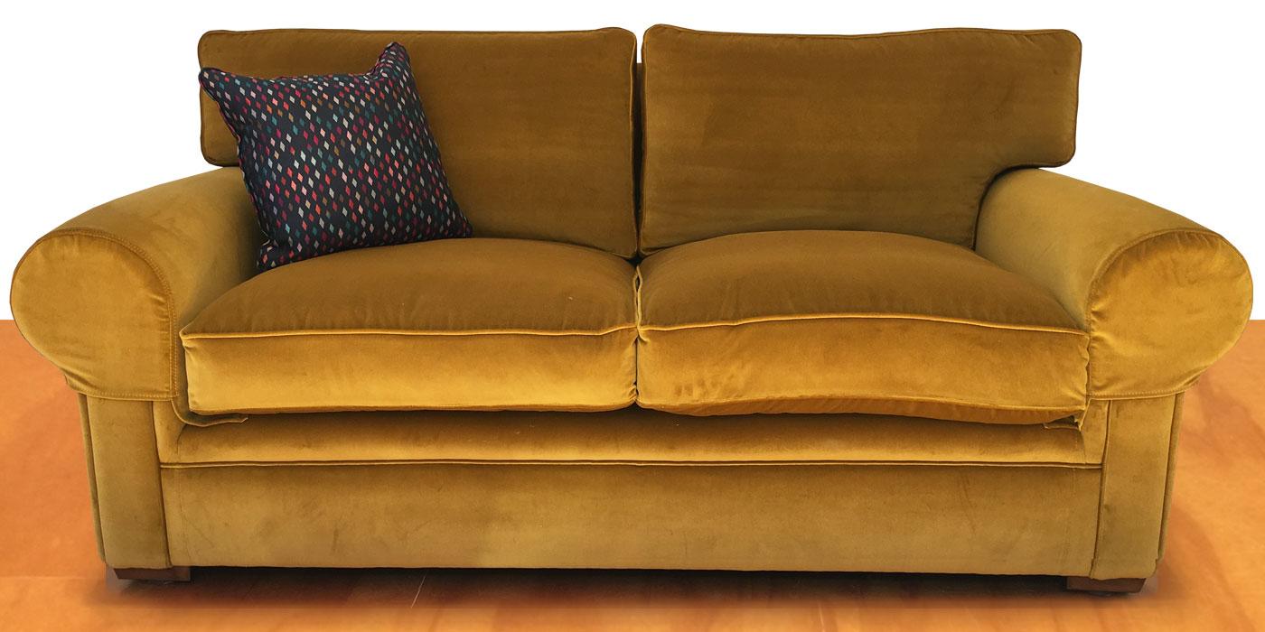upholstery-web-78.jpg