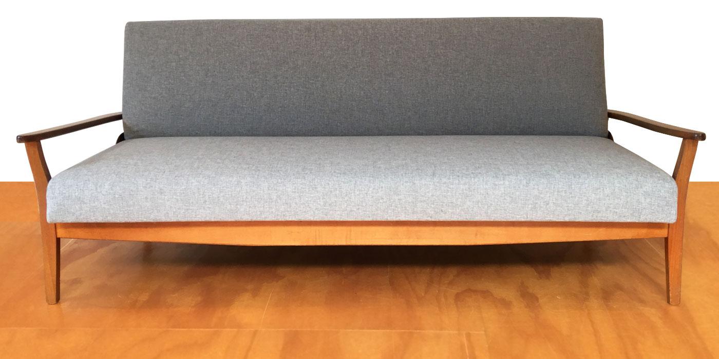 sofa-web-82.jpg