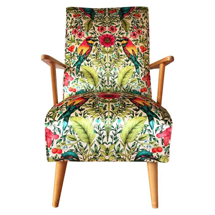 upholstery-web-104.jpg