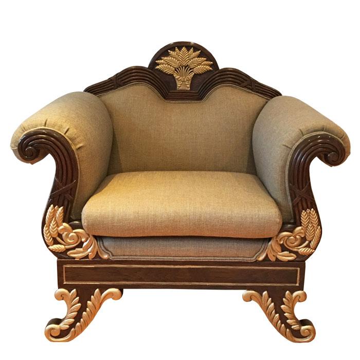 upholstery-web-105.jpg