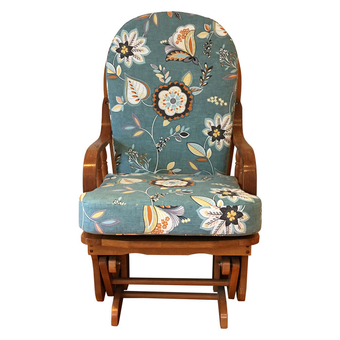 upholstery-web-106.jpg