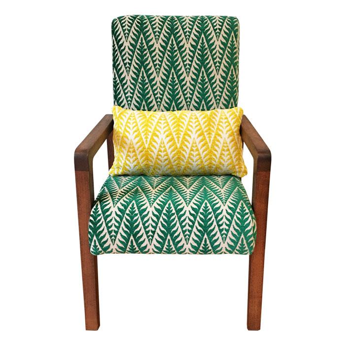 upholstery-web-111.jpg