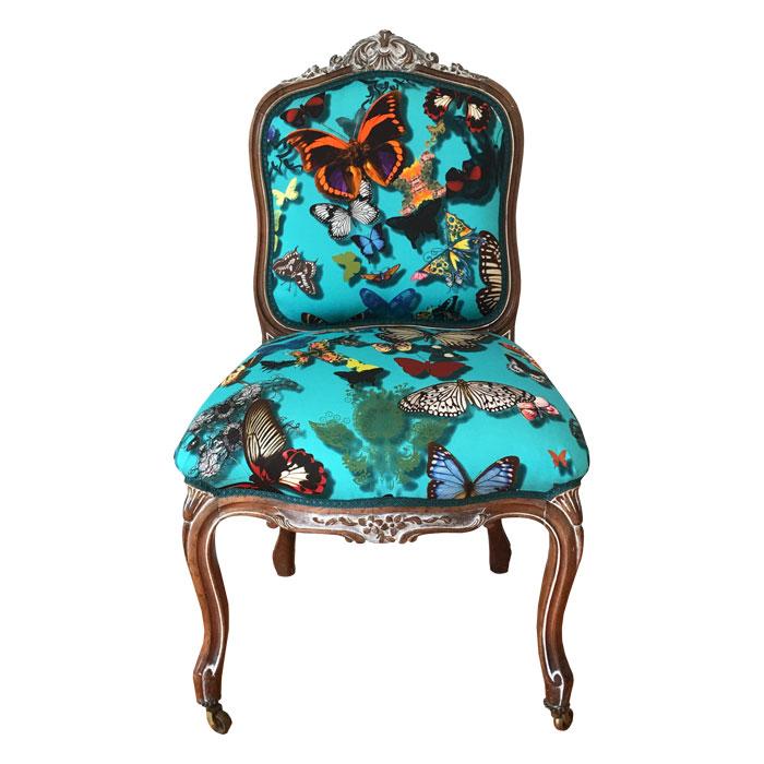 upholstery-web-115.jpg