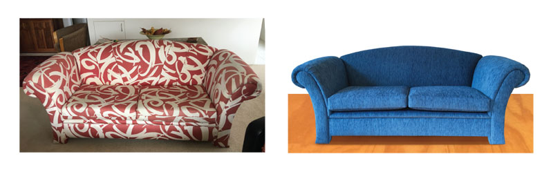 Before-&-After-Sofa-1.jpg