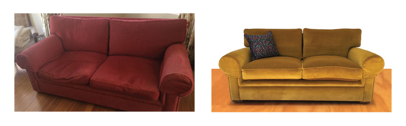 Before-&-After-Sofa-2.jpg
