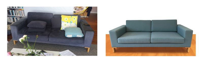 Before-&-After-Sofa-3.jpg