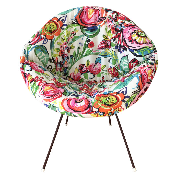 upholstery-web-80.jpg