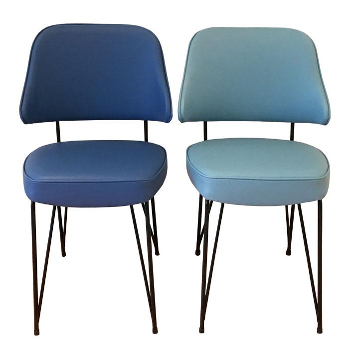 upholstery-web-120.jpg
