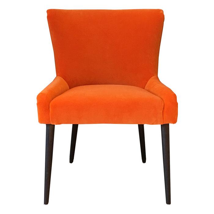 upholstery-web-118.jpg
