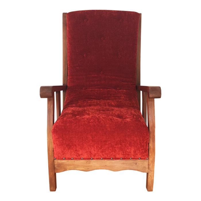 upholstery-web-117.jpg