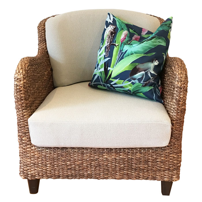 upholstery-web-82.jpg