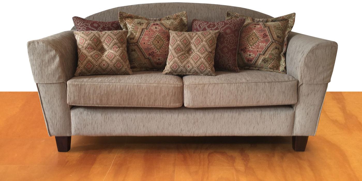sofa-web-90.jpg