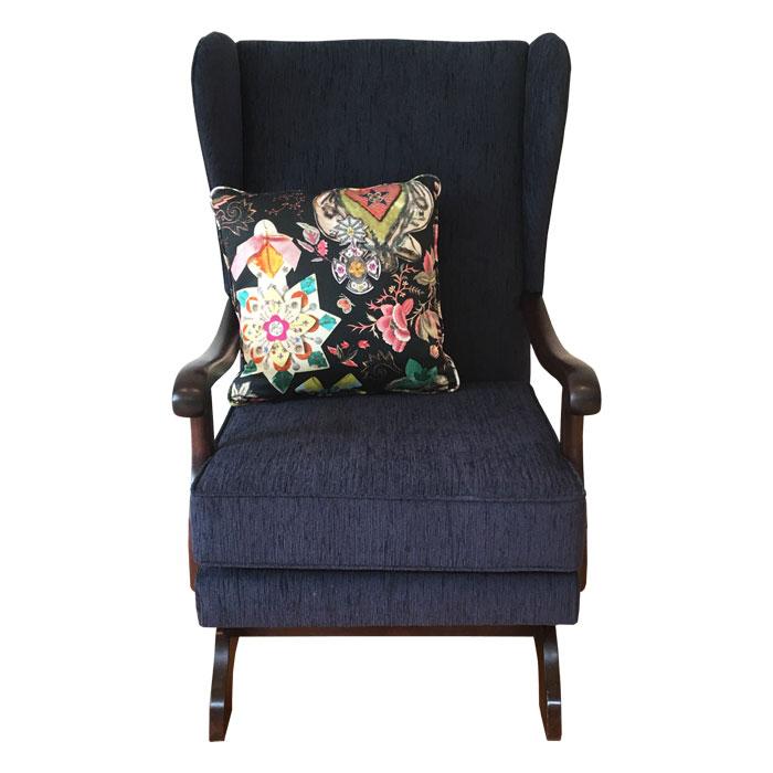 upholstery-web-131.jpg