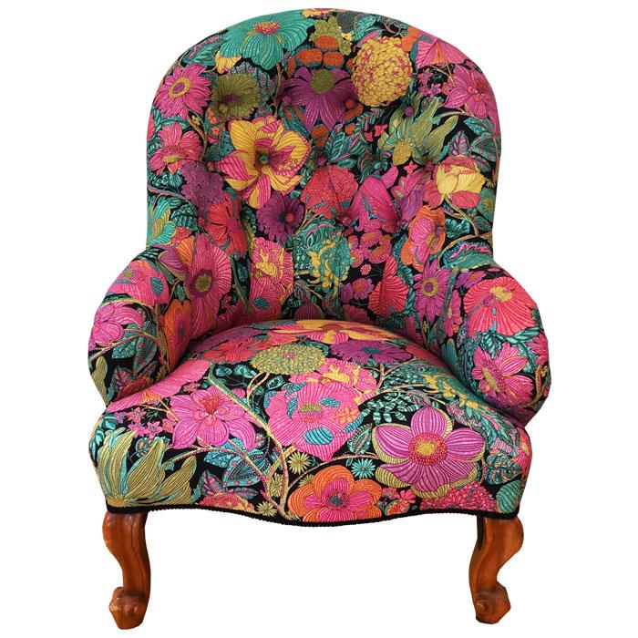 upholstery-web-134.jpg