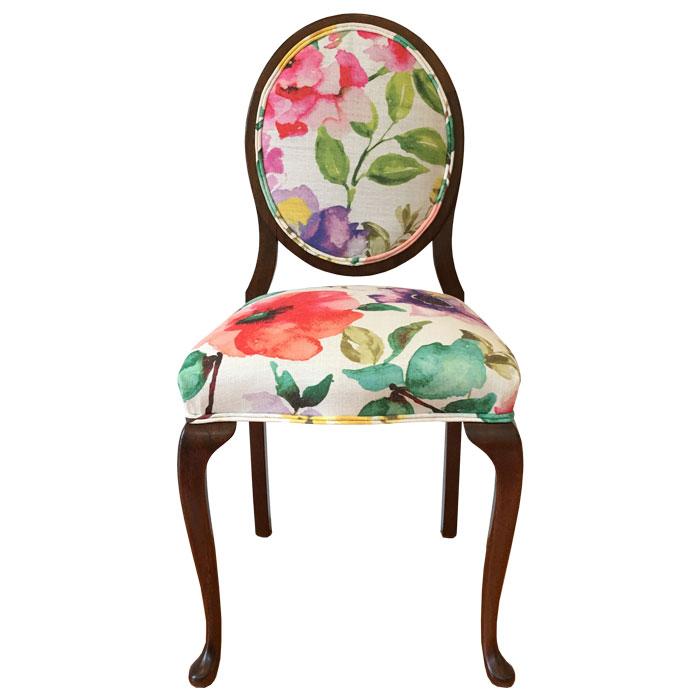 upholstery-web-123.jpg