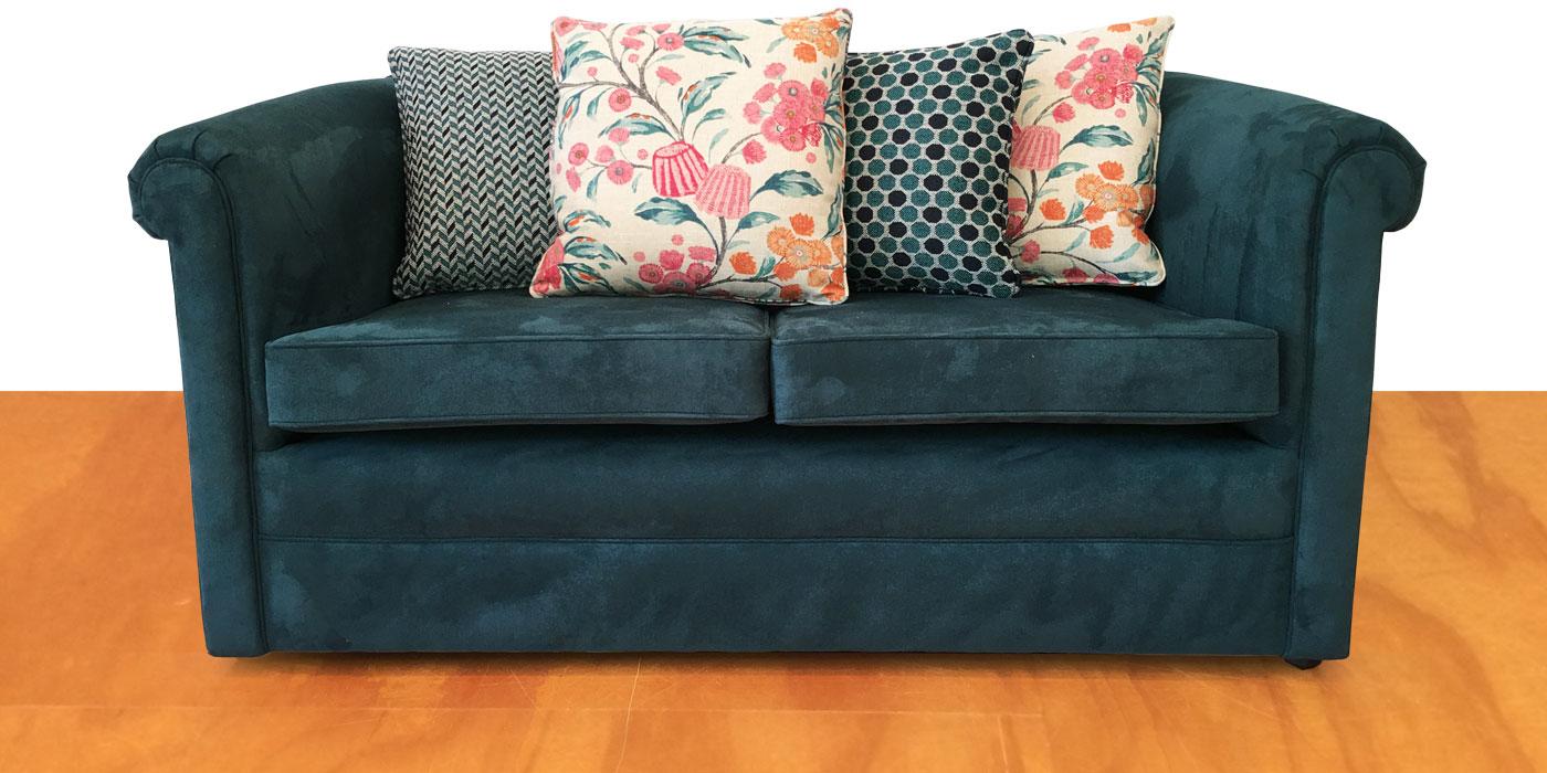 sofa-web-92.jpg