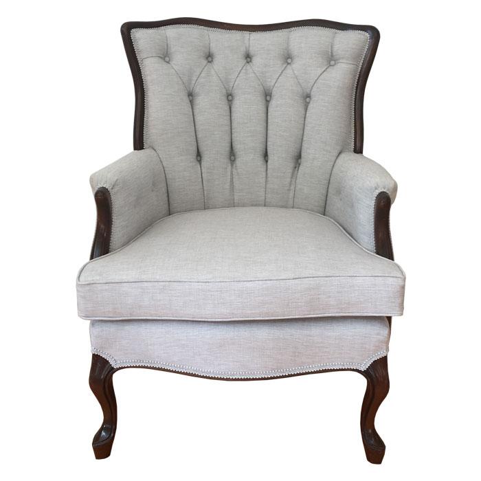 upholstery-web-136.jpg