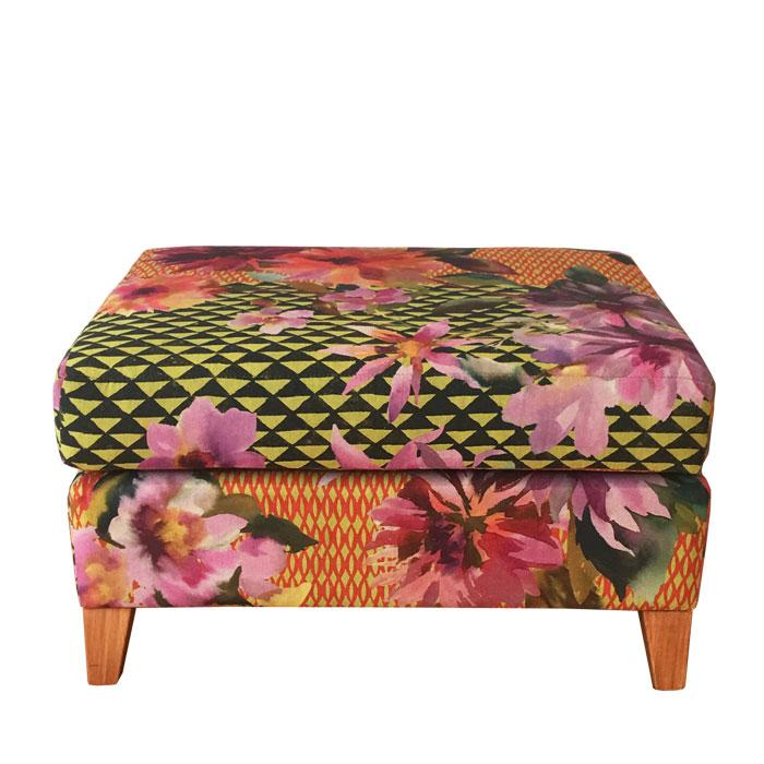 upholstery-web-135.jpg