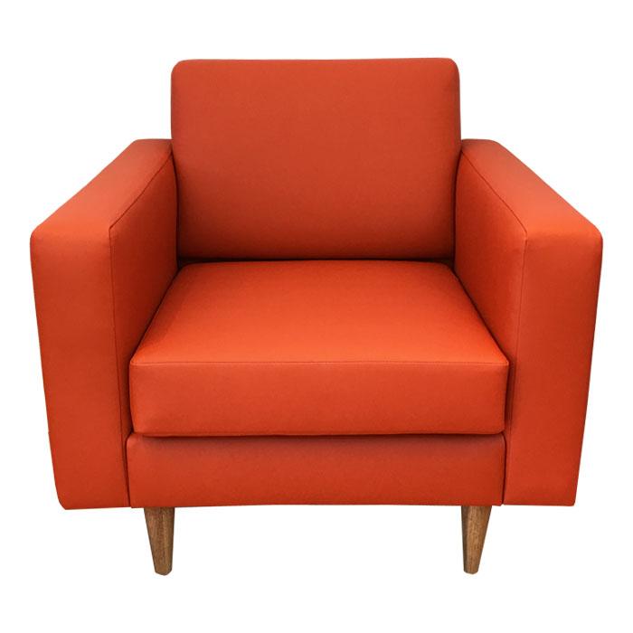 upholstery-web-137.jpg